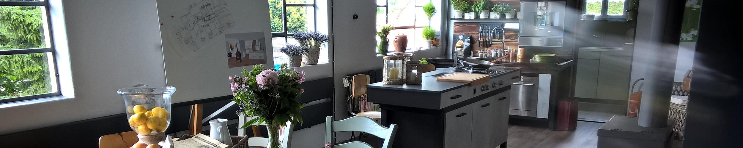 kueche_kitchen4me